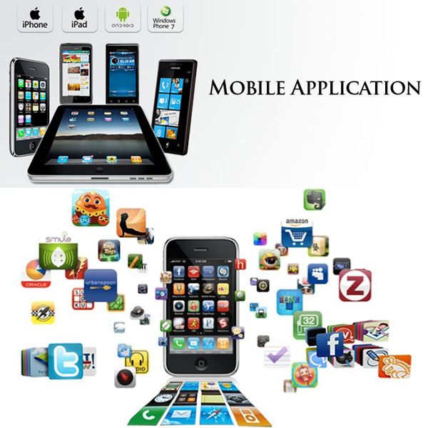 Mobile Application 4 06 2560